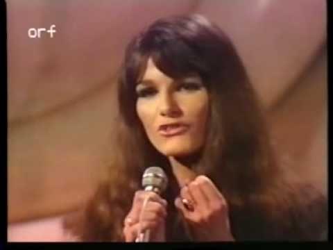 1971. Saskia en Serge - de tijd