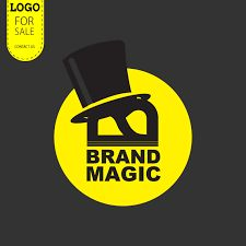 Image result for The Logo Studio