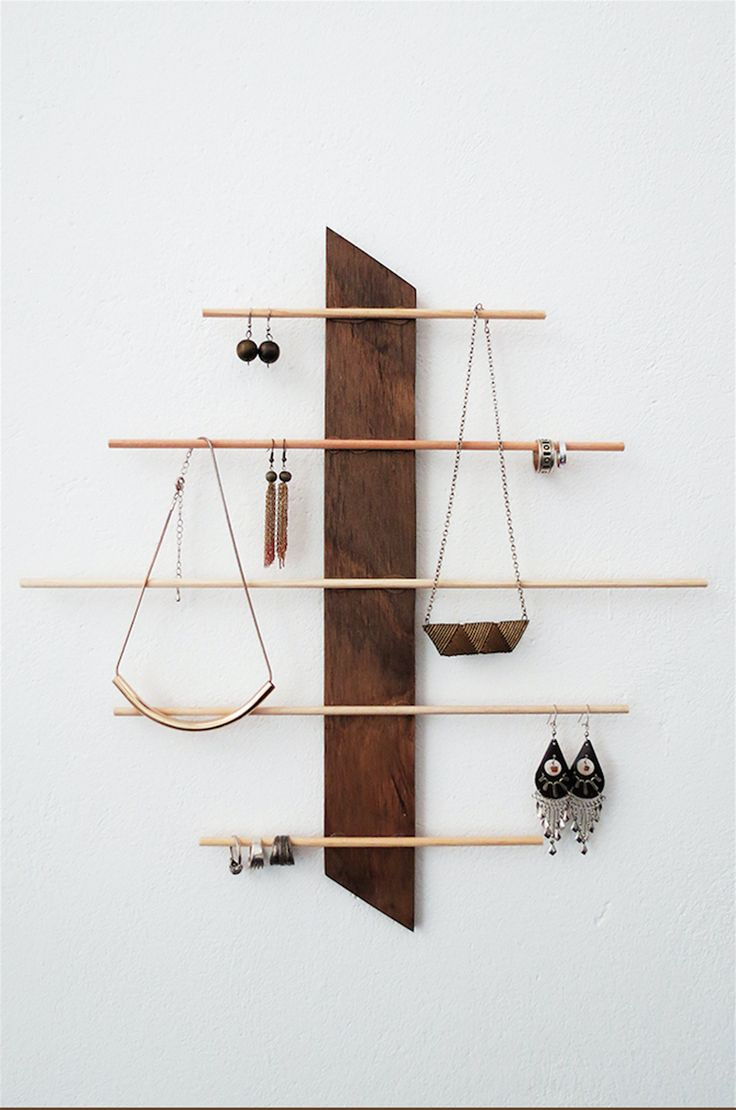 634 best Display ideas & tips images on Pinterest | Easels, Forests ...