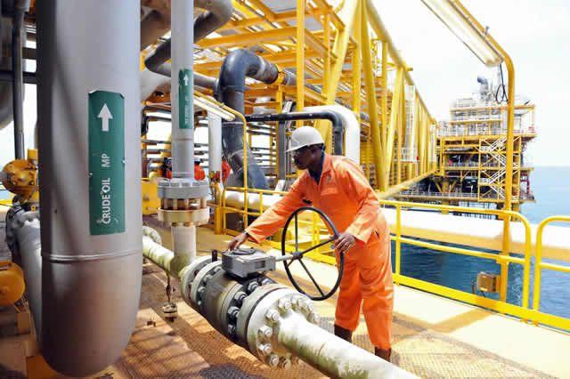 #USA to overtake #Saudi as crude oil producer – #IEA https://punchng.com/us-to-overtake-saudi-as-crude-oil-producer-iea/?utm_content=buffercc06e&utm_medium=social&utm_source=pinterest.com&utm_campaign=buffer  #energy #Saudi#oil #gas #oilandgas #subsea #alxcltd #evenort