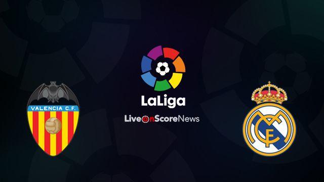 K.O  22:15 Valencia vs Real Madrid live streaming Indonesia http://ift.tt/2ngZShk Laliga Madrid Match