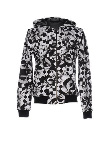 VERSACE Sweatshirt. #versace #cloth #top #pant #coat #jacket #short #beachwear