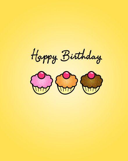 Create Group Greeting Card | Cards - Birthdays | Pinterest: pinterest.com/pin/394416879835338392
