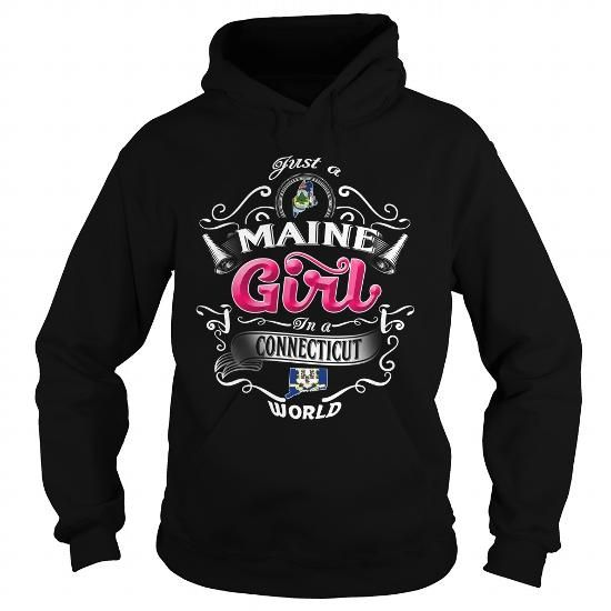 040-JUST A MAINE GIRL IN A CONNECTICUT WORLD #state #citizen #USA # Maine #gift #ideas #Popular #Everything #Videos #Shop #Animals #pets #Architecture #Art #Cars #motorcycles #Celebrities #DIY #crafts #Design #Education #Entertainment #Food #drink #Gardening #Geek #Hair #beauty #Health #fitness #History #Holidays #events #Home decor #Humor #Illustrations #posters #Kids #parenting #Men #Outdoors #Photography #Products #Quotes #Science #nature #Sports #Tattoos #Technology #Travel #Weddings…