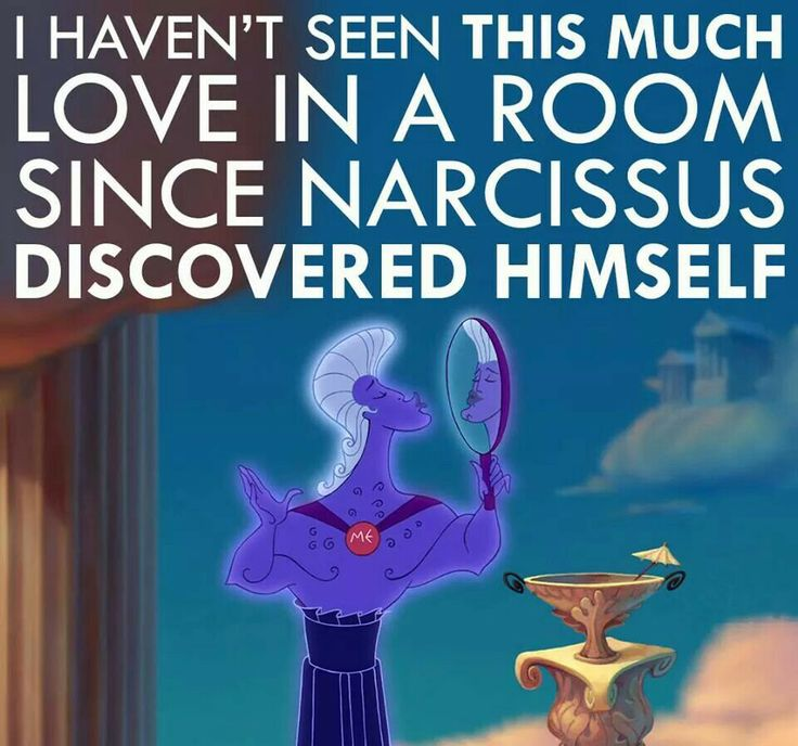 Disney Hercules Quotes: Hercules Quote