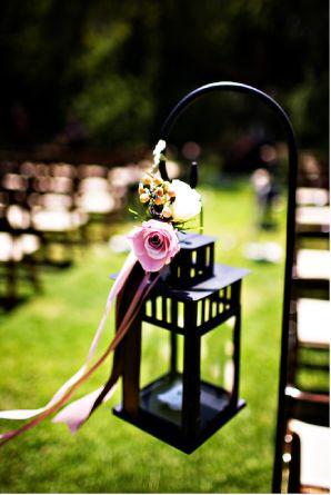 42 best Wedding Lanterns images on Pinterest | Decor wedding ...
