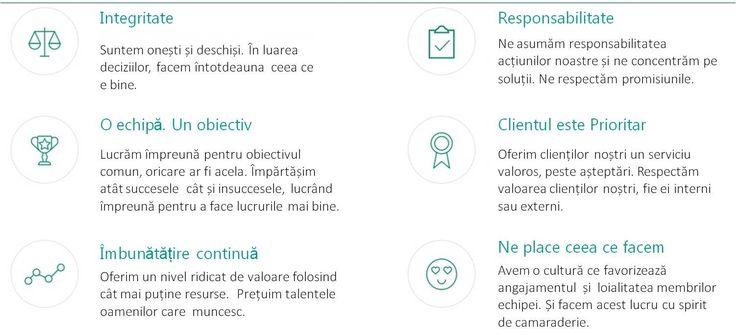 Stericycle Romania - Locuri de munca