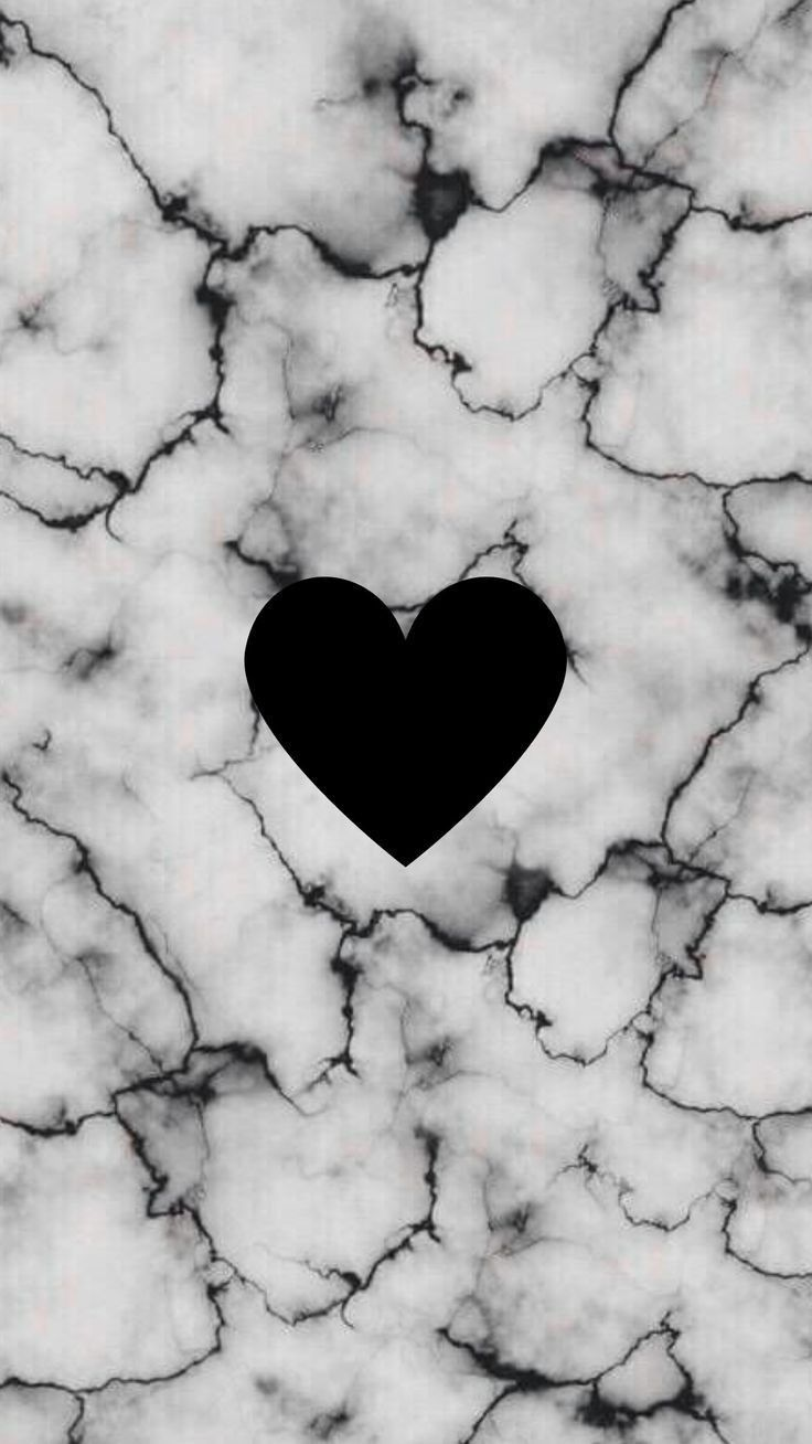 Fond d'écran marbre cœur – #coeur #décran #Fond #marbre