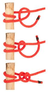 Five Essential Knots Every Diver Should Know • Scuba Diver LifeScuba Diver Life