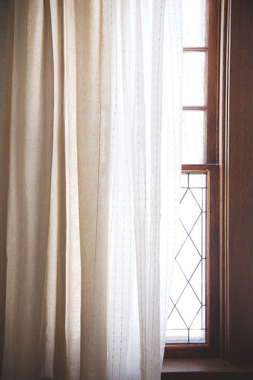 Best 25 ikea curtains ideas on pinterest curtains ikea for Ikea drapes linen
