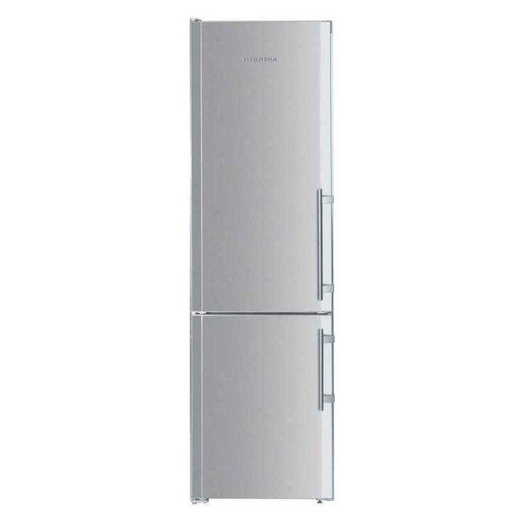 Liebherr CS 1200 Comfort NoFrost Freestanding/ Semi-built-in Refrigerator and Freezer | Overstock.com Shopping - The Best Deals on Refrigerators