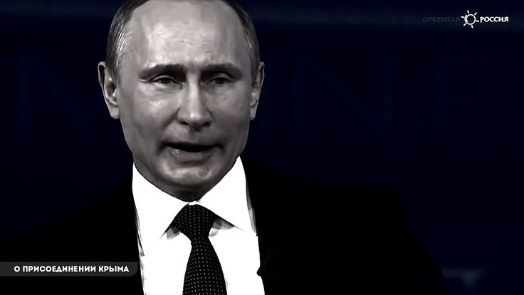Владимир Путин и его обещания Путин при власти а цель любой власти Врать и Воровать ... Поэтому людям должно быть много интересней почему это делает тн оппозиция и к примеру -Навальный ...в ссылке о том как с 12г стало просто/быстро проверить любого говорящего об политике и экономике http://www.kissproject.info/2013/11/blog-post_5342.html
