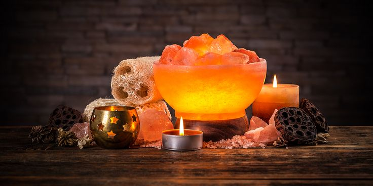 Himalayan Salt Lamps Safe For Pets : 17 Best images about Bird Care on Pinterest Feathers, Toys and Vegetables list