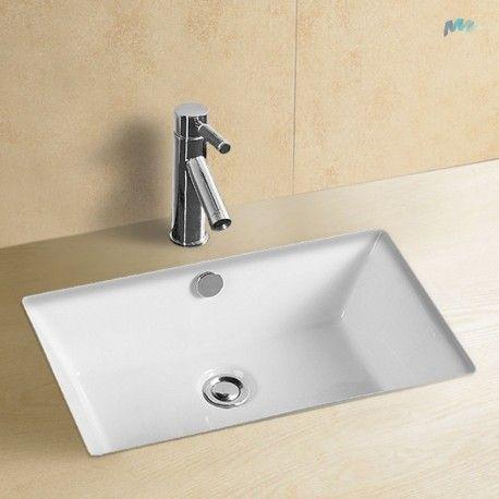 M s de 25 ideas incre bles sobre lavabos bajo encimera en for Lavabo bajo encimera