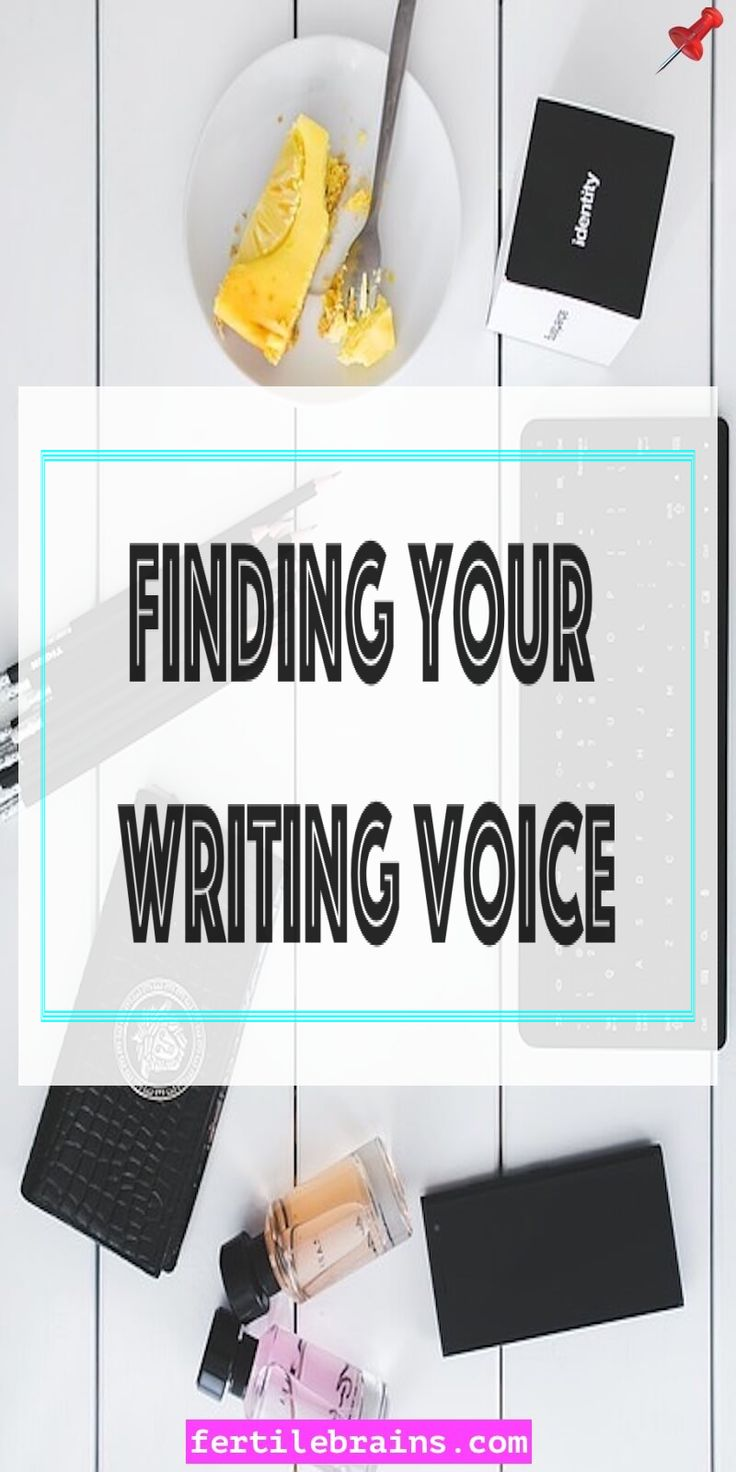 best Writing Tools   Strategies images on Pinterest   Coaching     Pinterest creative writing finding a voice