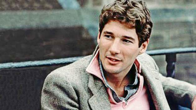 "Paramount Television is again reaching into the studio archives, announcing that it is partnering with Jerry Bruckheimer on a television adaptation of the 1980 Richard Gere-Lauren Hutton film ""Amer..."