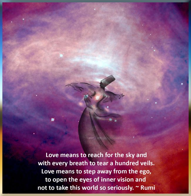 243 best mystic poetry and quotes images on pinterest
