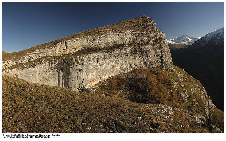 Картинки по запросу гора Нагой-Чук
