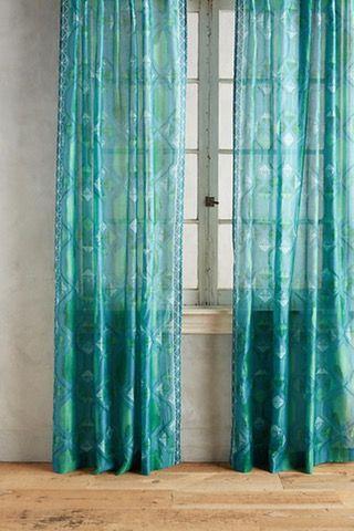 Mais de 1000 ideias sobre Rideau Style Scandinave no Pinterest ...