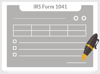 Best 25+ Irs Forms Ideas On Pinterest | Tax Exempt Form, Irs Form