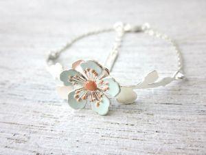 bracelet-fleur-de-cerisier