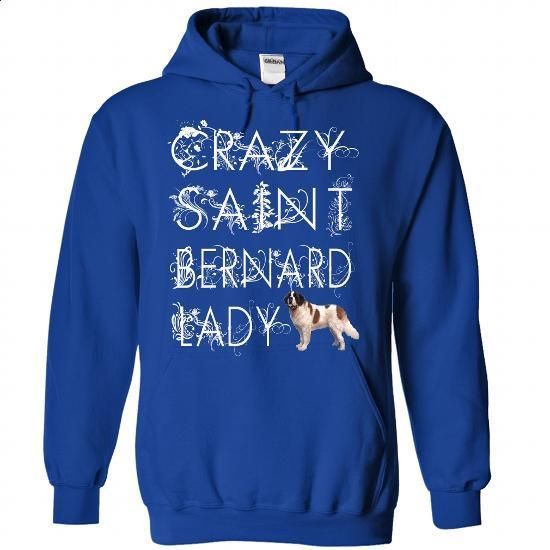 Crazy Dog Lady. Breed #57 - #mens zip up hoodies #vintage t shirt. BUY NOW => https://www.sunfrog.com/Funny/Crazy-Dog-Lady-Breed--RoyalBlue-34753418-Hoodie.html?60505