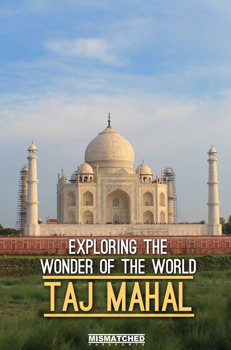 amazing 7 wonders of the world essay The seven ancient wonders of the world this essay the seven ancient wonders of the world and other 63,000+ term papers, college essay examples and free essays are available now on reviewessayscom autor: reviewessays • november 5, 2010 • essay • 2,335 words (10 pages) • 1,297 views.