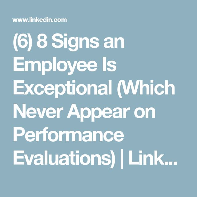 The 25+ best Performance evaluation ideas on Pinterest Self - evaluation form in word