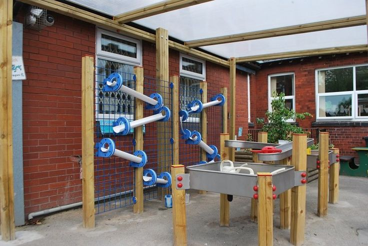 Outdoor Classroom Ideas Uk ~ Best play equipments images on pinterest games