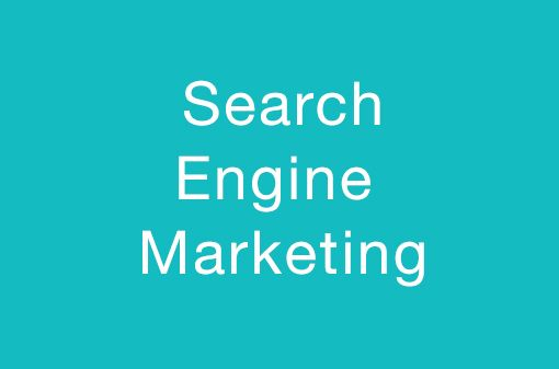 Search engine marketing  SEO plays an important role in online marketing of the business these days. It is one of the proven ways that is implemented to enhance the strategy and growth of the business online.   #search engine marketing