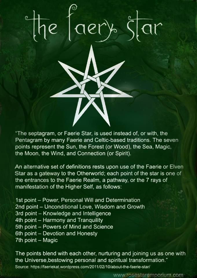 Social Media Pinwire Pin By Shelly Smith On Witchy Things Pinterest Magia Wicca And 6 Mins Ago People Also Love Book Of Shadows Celtic Symbols Wicca