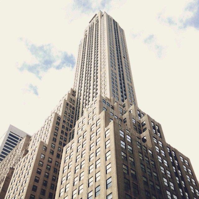 #Ny #newyork #city #bigcity #bigapple #turist #turism #ilovenewyork