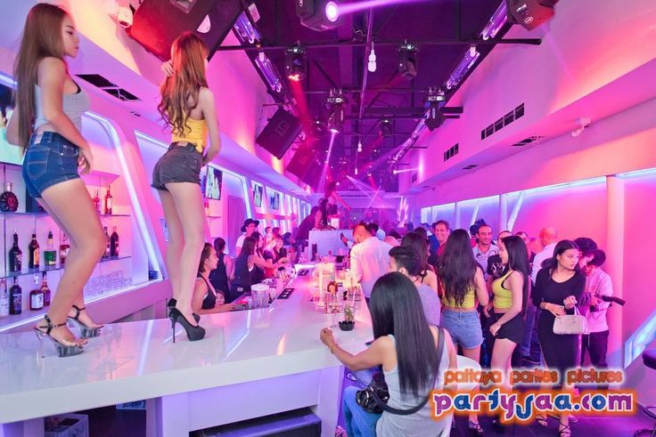 Join us for the newest nightclub in walking street  The longest bar in ThailanD !  Walking Street corner of Soi diamonD  Dclub  #Dclubpattaya #walkingstreet #pattaya #longestbarinthailand