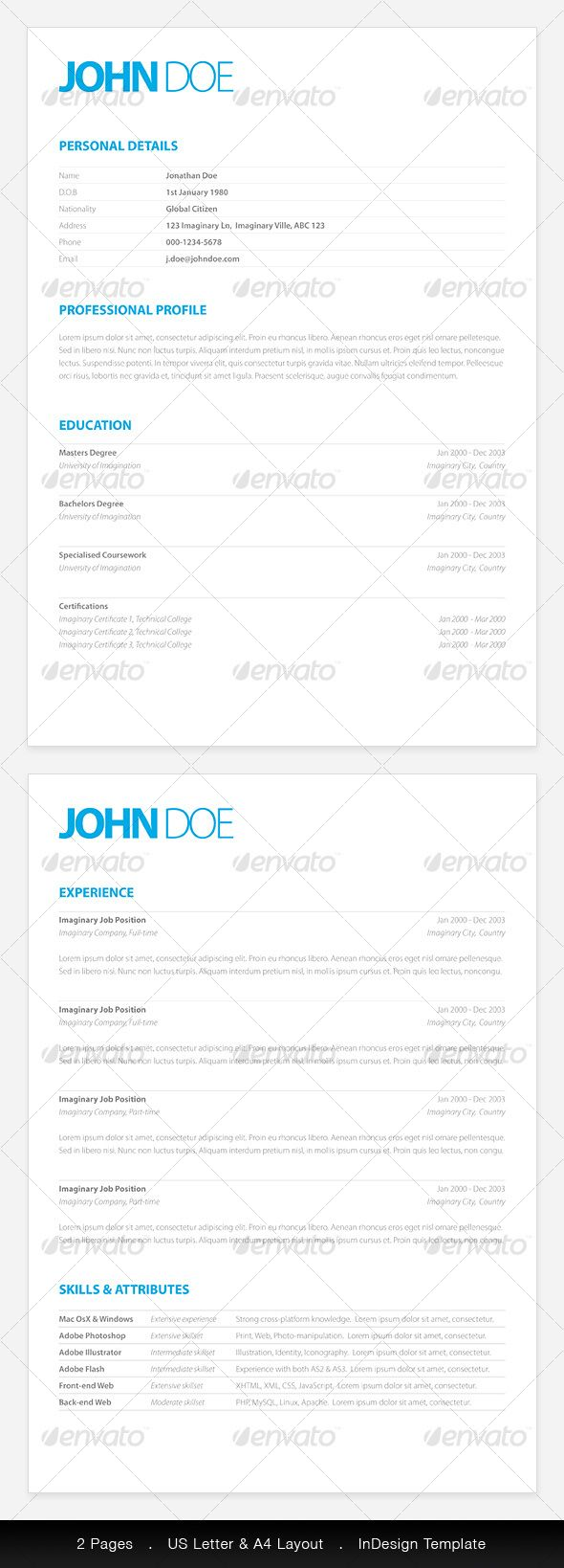 Resume Falsifying Resume 11 best funny resume memes images on pinterest clean elegant resume