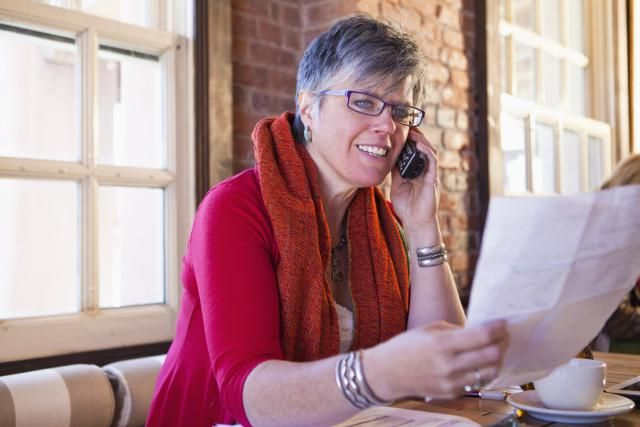 How to Tell Your Boss You're Ready to Retire