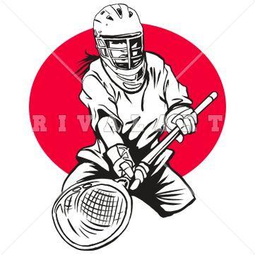 89 best lacrosse images on pinterest clip art clipart images and rh pinterest com