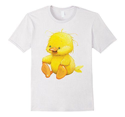 Men's Ugly Duckling T-shirt 2XL White Triple F https://www.amazon.com/dp/B01LYA5WS2/ref=cm_sw_r_pi_dp_x_8Dj6xb1P5BYJD