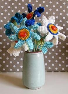 #crochet #flowers #tutorial