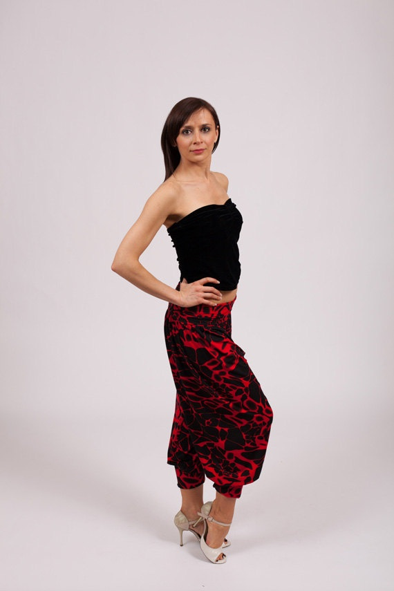 Tango Clothing Dresses Fashion Made In The Uk: 132 Best Tango Dresses & Skirts Images On Pinterest