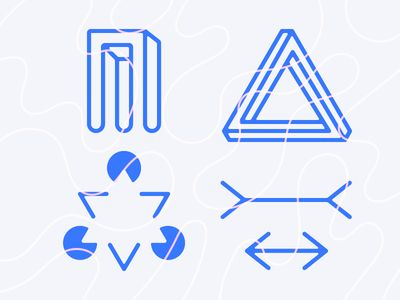 Perception Icons