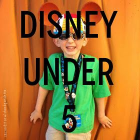 Second Star Wishes by Andrea: Disney Under 5: What Do I Need To Know Before The Magic Begins?    Tips and tricks for navigating Disney World or Disneyland with babies, toddlers, and preschool aged children.