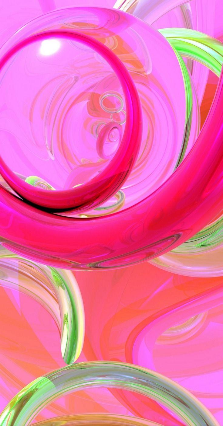 free art appraisal sell your art freeartappraisercom - 735×1400