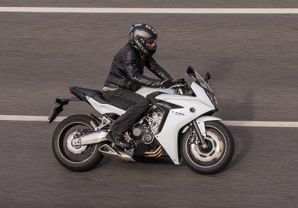 Honda+CBR650F+-+Aposta+Certa