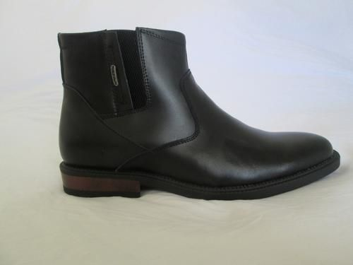 BRONX MEN'S BOOTS(From R1)size 10