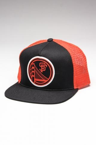 san francisco giants hat uk mlb baseball cap adjustable