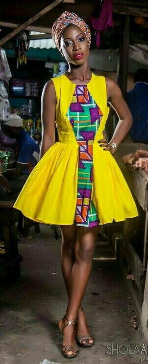 AfroPolitan                                                                                                                                                                                 Mais