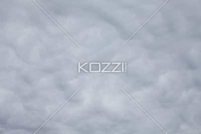 stormy clouds. - Image of a stormy clouds.: Stormy Cloud, Cloud Stockings