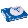 Ramette Papier A4 ClaireFontaine  80g 500F - Blanc