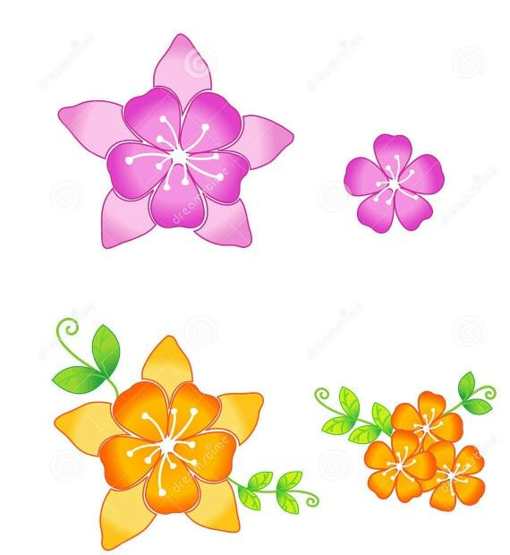 41 best sakura flowers drawing images on pinterest blossoms sakura ccuart Images