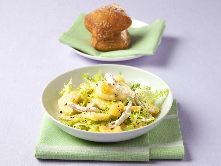 insalata-con-ananas-e-pollo